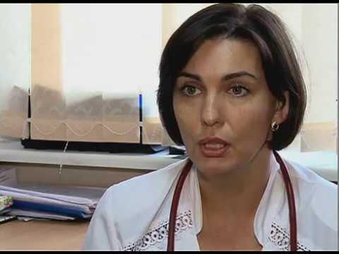 Клиника Храпа - Лечение храпа в СПб