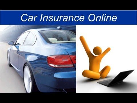 Car Insurance Quotes - Cheap Auto Insurance - Auto Insurance Companies P3