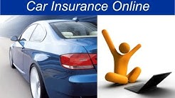 Car Insurance Quotes - Cheap Auto Insurance - Auto Insurance Companies P3