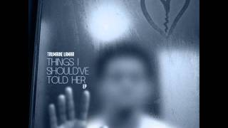 Trumaine Lamar - Still
