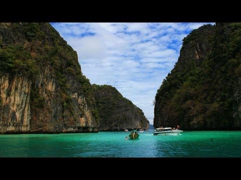 Мои дни В Thailand на Phuket !!! Как нам тут живётся?! [2 СЕРИЯ]
