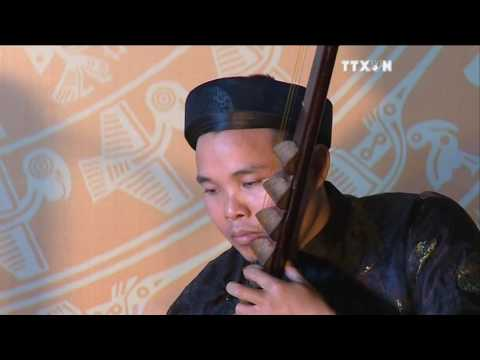 Festival promotes ancient genre of chamber music