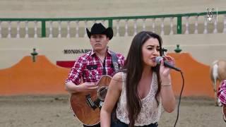 Cuando El Destino - Cheli Madrid Disco EN VIVO - Jose Alfredo Jimenez