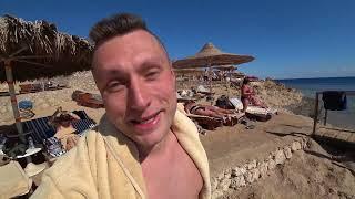 ЕГИПЕТ 2020 Пляж ФАНАР для ДЕТЕЙ И ВЗРОСЛЫХ ШАРМ ЭЛЬ ШЕЙХ EL FANAR BEACH ОТДЫХ В ЕГИПТЕ 2020