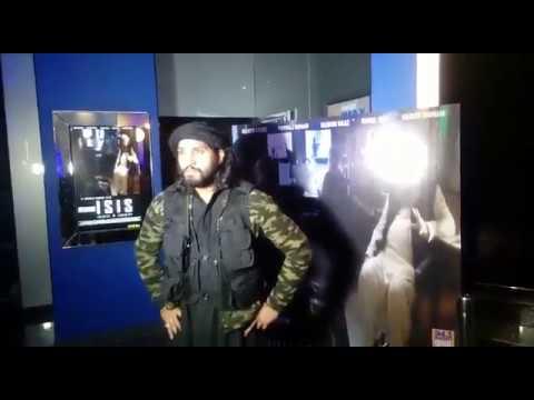 ISIS - Enemies Of Humanity movie full download hd