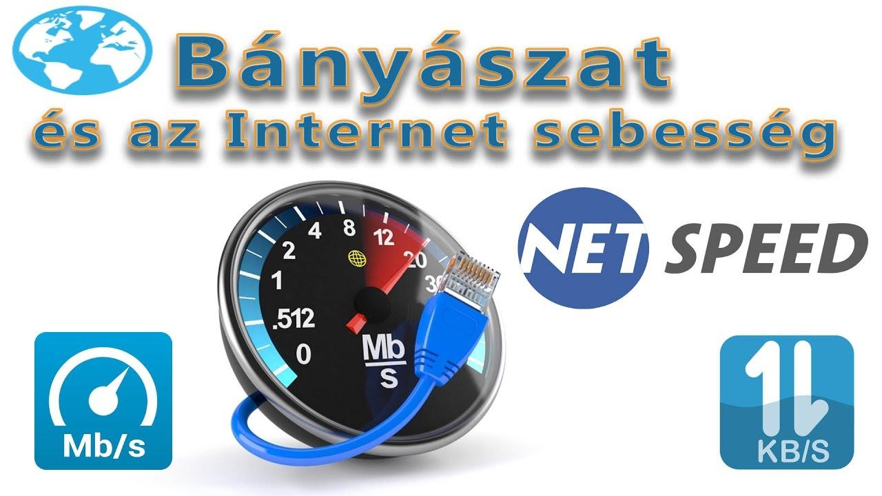 btc internet sebesség teszt)