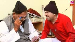 Haryanvi Natak - Chakki Rammehar Ki 02 - Ram Mehar Randa - Rajesh Thukral