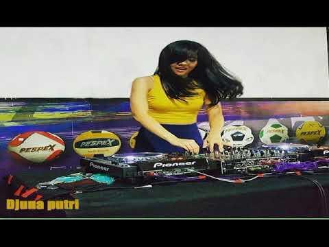 DJ UNA TERBARU TOP MUSIC (jarang goyang)