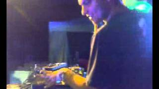 Nikita Ukoloff play marco v - unprepared (marcel woods remix)