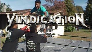 VTW™ Vindication | Episode 49
