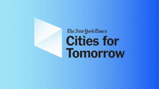 Cities for Tomorrow 2017: Day 2