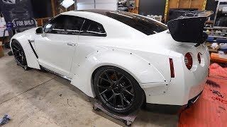 the-gtr-gets-a-carbon-fiber-wing-and-some-new-wheels