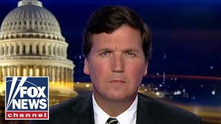 Tucker: Two years of Russia hysteria is over