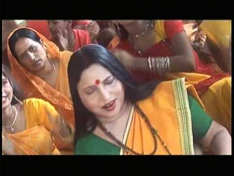 Bhangiya Bar Dekhi [Full Song] Bol Bum- Shiv Ke Bhajan