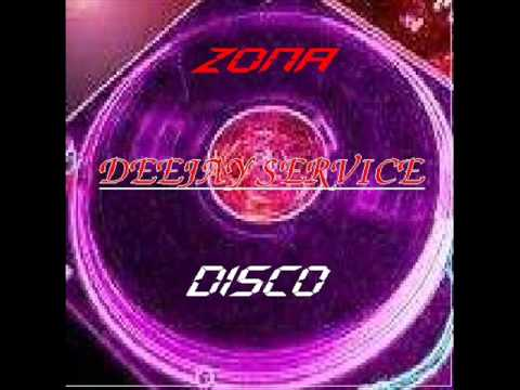 Dance 90 Snap Do you See the Light (Dance 2 Trance Mix) 1992