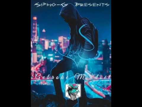 Download 06.Sipho G - Hulle Ken My