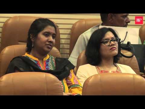 Shakti- empowering women entrepreneurs