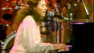 One Fine Day - Carole King (81.121.08)