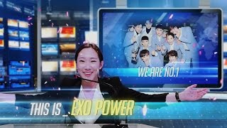 clip click 03 which country loves exo the most? g dragons debut as an actor