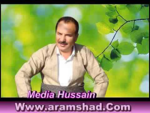 Kurdish Song Best Song
