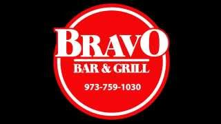 Bravo Bar and Grill Reviews | Belleville, NJ | Fresh pasta, pizza, and more!