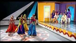 Mera Assi Kali Ka [Full Song] Nigodi Kaisi Jawani Hai- Dance Mix