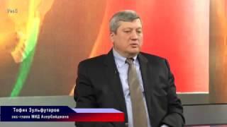 Экс-глава МИД Азербайджана раскрывает особенности карабахского урегулирования