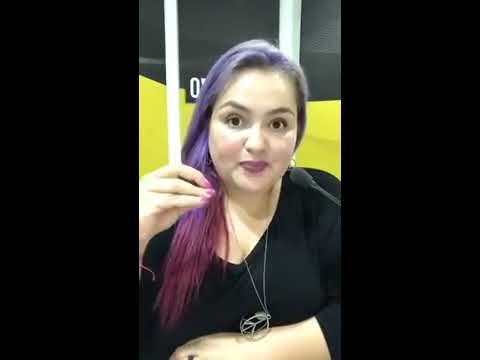 Íntimamente con Robertha: Trueques Sexuales