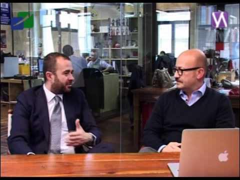 Le startup in Italia e il ruolo del venture capitalist