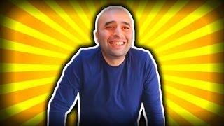 Para Bozdurmaya Çalışmak | Tahsin Hasoğlu | Video 64
