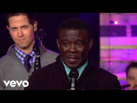 Gaither Vocal Band - Sow Mercy (Live)