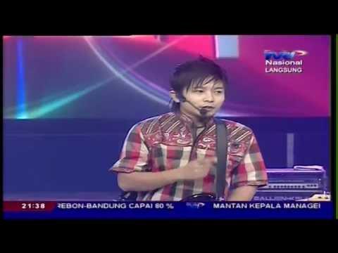 ZIVILIA BAND [Sayonara] Live At Kamera Ria (01-07-2014) Courtesy TVRI