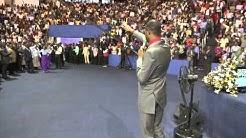 Prophet Makandiwa Instant Miracles 102