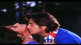 Mitwa Re - Sham Ghansham - Chandrachur Singh & Priya Gill - Full Song