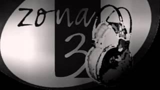 Rosy @ Zona 3 - Specka Segunda Hora (Retro Techno)