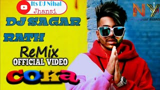 dj jhansi blogspot Mp4 HD Video WapWon