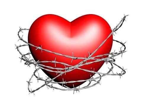 Средства от ишемии сердца, густой крови и диабета
