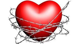 Можно ли вылечить ишемию сердца
