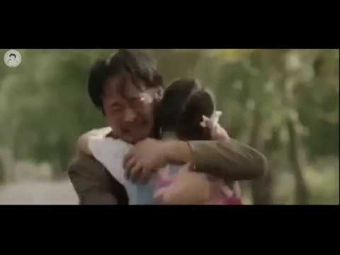 Amazing fathers day images for whatsapp status download