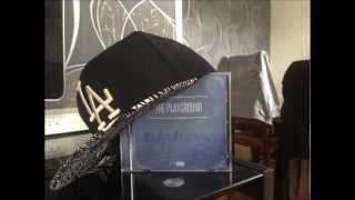 DIGG Feat E ROC YOUNG,JAMEZ MAC,CALIWAYS & BO ROC ~ Hip Hop (Remix)