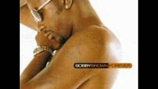 Bobby Brown : My Place