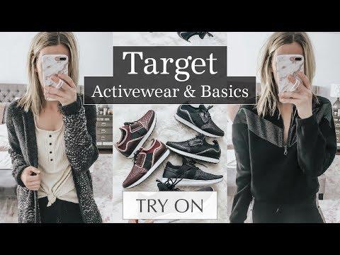 9b8fd0dfb Huge Target Try On