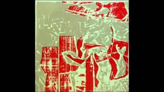 Kapotte Muziek & Odal - Visual Noise