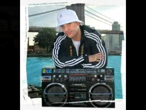 New 2011! Canibus, Bekay, Chino XL - Do This (Nuttkase remix) ⎝⏠⏝⏠⎠