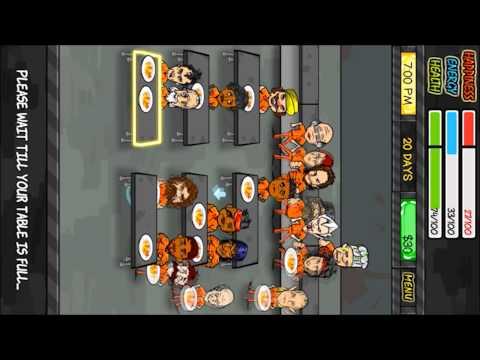 Prison Life RPG 1 4 4 Apk Download - com nobstudio chengshuwan