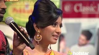 Vijay Stars | Pongal 2016