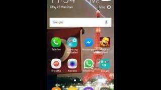 Pes 2013 Mobile nasıl indirilir (sebzeci videoya ortak oldu)