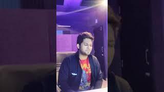 Kulu Kulu Venpani Pola | Harris Jeyraj Bday Special | Engeyum Kadhal