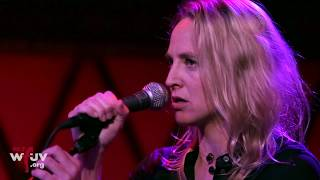 """Lissie - """"Blood and Muscle"""" (Live at Rockwood Music Hall)"""