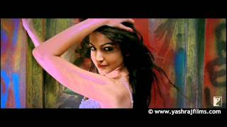 Thug Le full song hd - Ladies vs Ricky Bahl (2011)